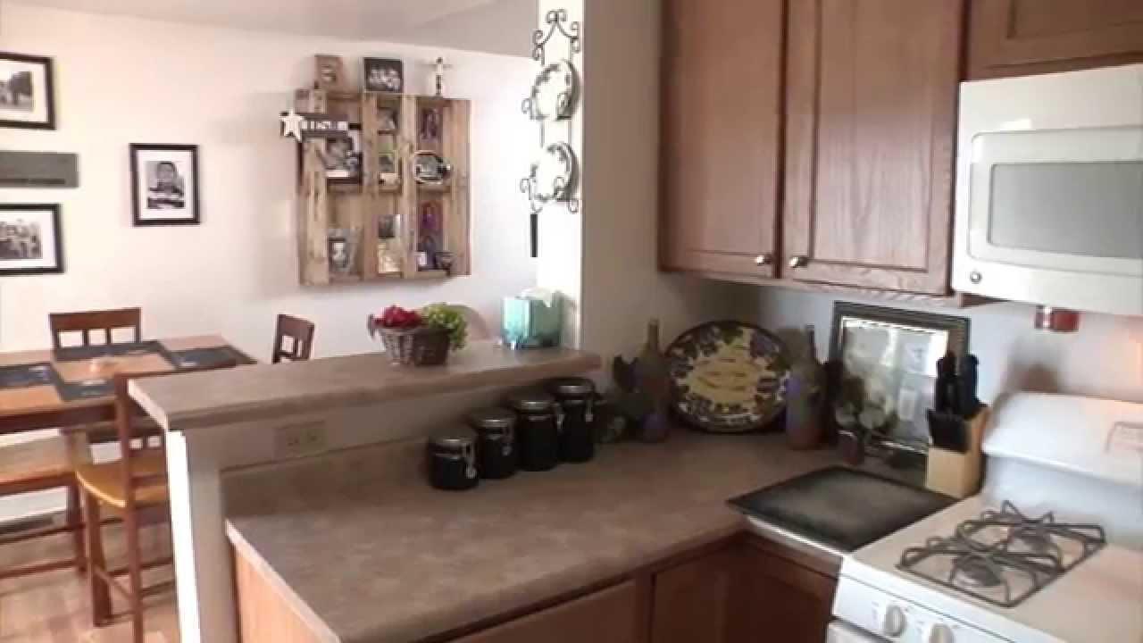 Whiteman Family Homes  Ridgeview  YouTube