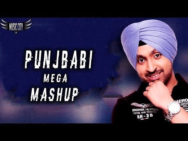 Non Stop Bhangra Remix Songs 2019 | Punjabi Mashup 2019 | Latest Punjabi Songs 2019