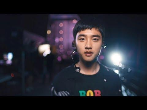 [ KTO X EXO TVC #Korean Wave (ID) ] Mp3
