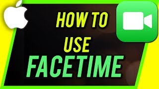 how-to-set-up-facetime-on-ios
