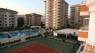 Euro Residence Mahmutlar, Alanya(, 2015-06-12T17:35:24.000Z)