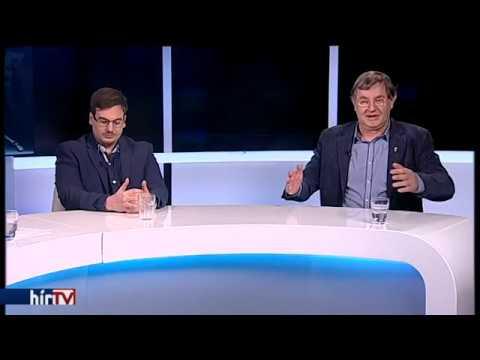 """CSÖRTE - A Fidesz most már csak annyit üzen, hogy """"Stop!"""""""