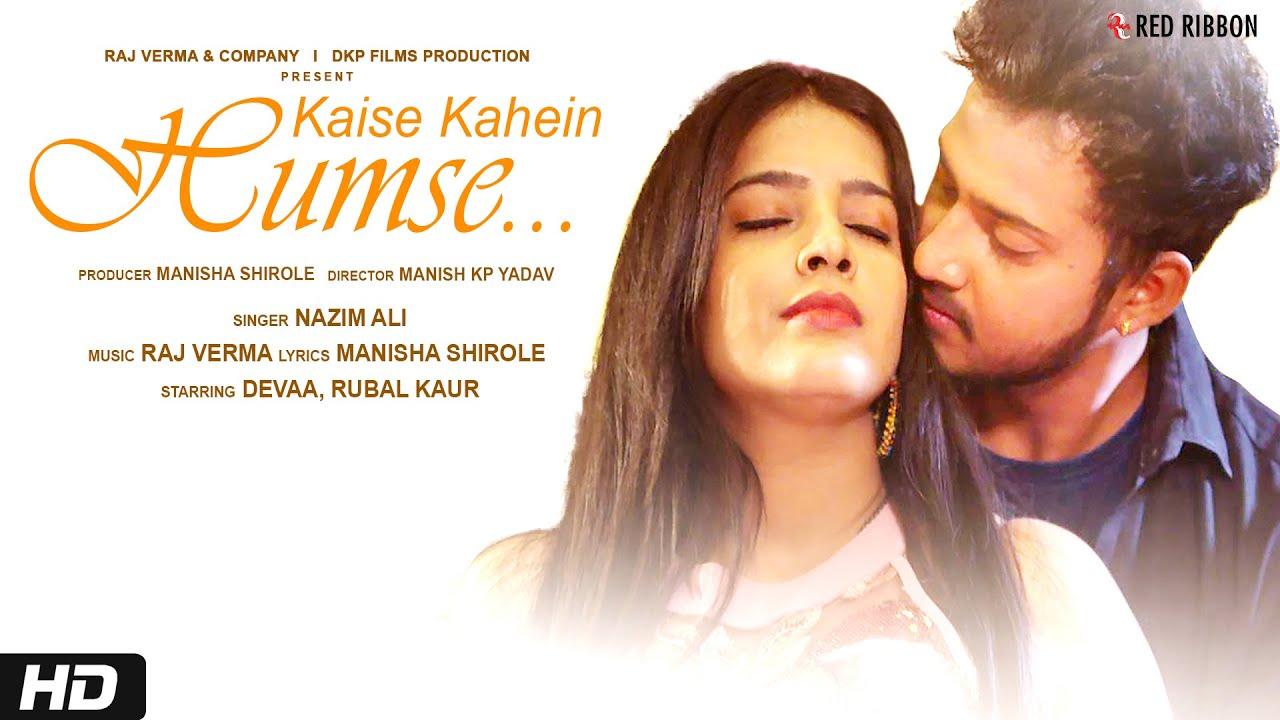 Romantic hindi song