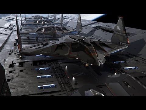 Star Citizen   Aegis Eclipse Ship Buyer's Guide