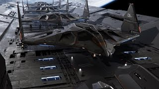 Star Citizen | Aegis Eclipse Ship Buyer's Guide