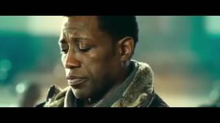 New Action Movies 2018 Wesley Snipes In A Bad Ass Action Flick Full Movie