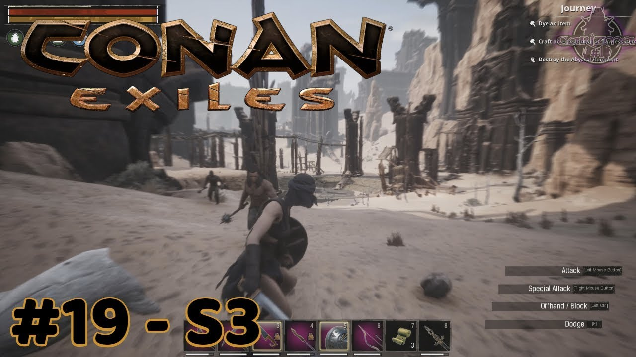 Conan exiles set altar food and drink recipe search 19 s3 conan exiles set altar food and drink recipe search 19 s3 forumfinder Image collections