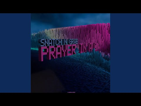 Prayer In C (Kris McTwain Remix)