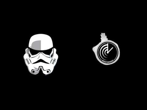 Darth Vader's Theme Song Trap Remix [10 HOURS]