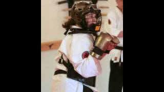 Black Bear Traditional Martial Arts and Karate Dojo in Pawcatuck / ...