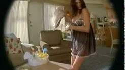 Desperate Housewives - Sexy Susan (ITA)