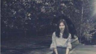 多良間ションカネー ♫ 嘉手苅林昌 (TARAMA SUNKANEE) ↝ TBNYD13