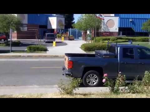 Sell My Sacramento House (209)481-7780 Who Buys Houses Sacramento