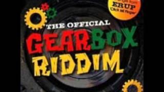Bennie Man - Badman Story (Gearbox Riddim)