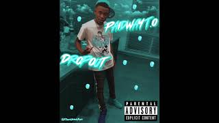 PAIDWAY T.O- DROPOUT  (official audio)
