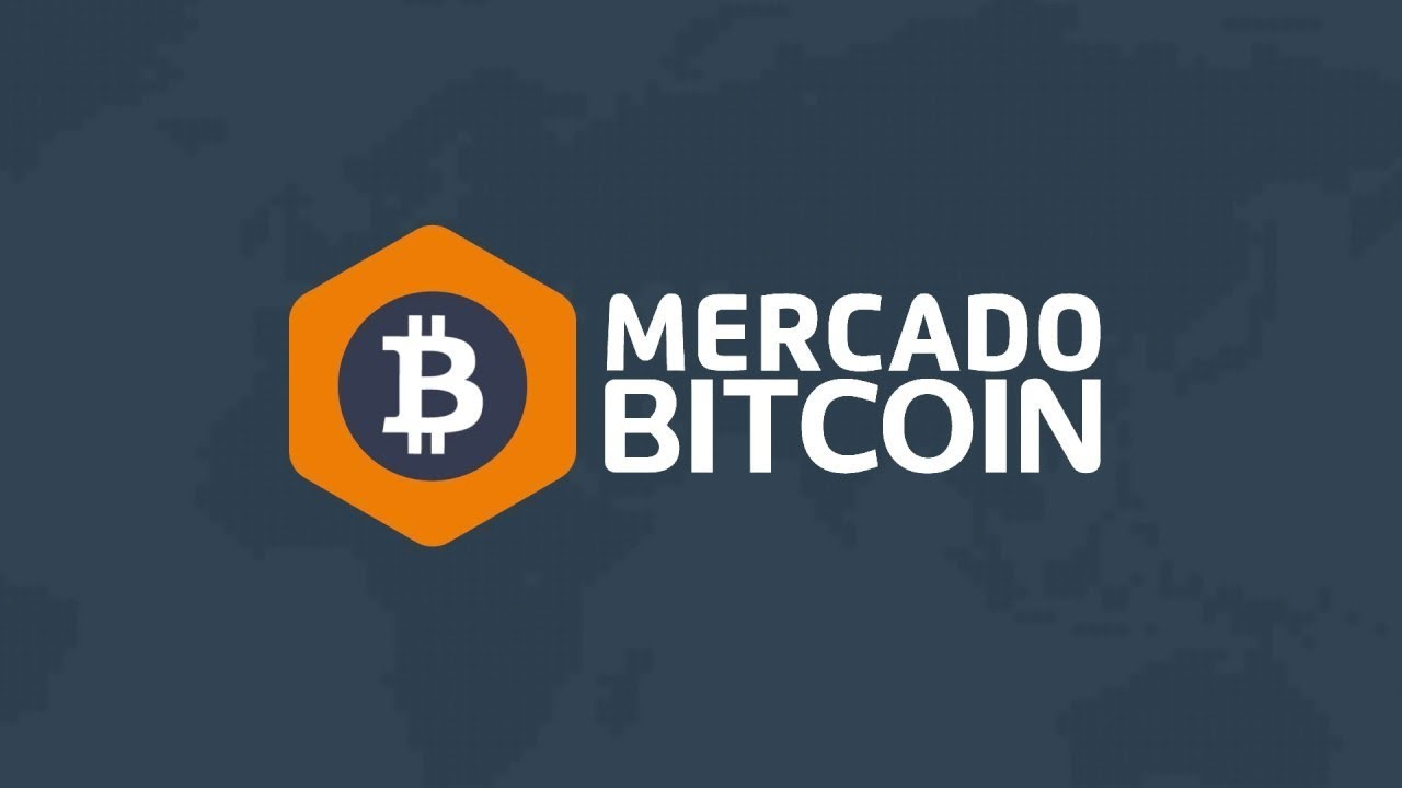 bitcoin investir 10000 como abrir uma conta no mercado bitcoin