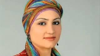 Narînxan - Kurdisch Muzic - Yar Fehimaye - Mp3 - 2013