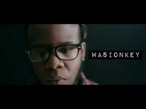 aka Flawed - WasionKey (Official Video)