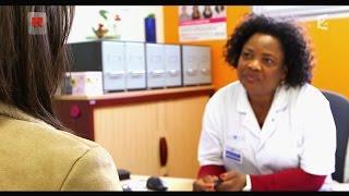 IVG : une journée dans un planning familial #touteunehistoire