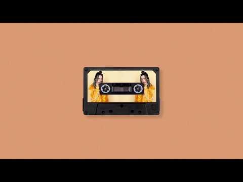 Billie Eilish - everything i wanted (L.Dre remix)