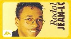 Rodolphe Jean-Louis - Romans'