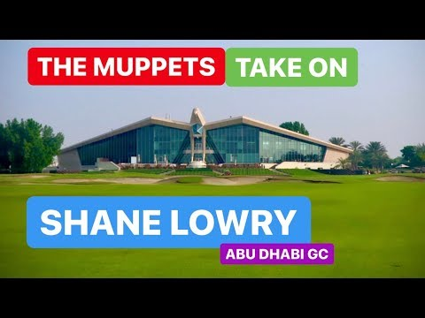 the-open-champion-2019-the-muppets-take-on-shane-lowry