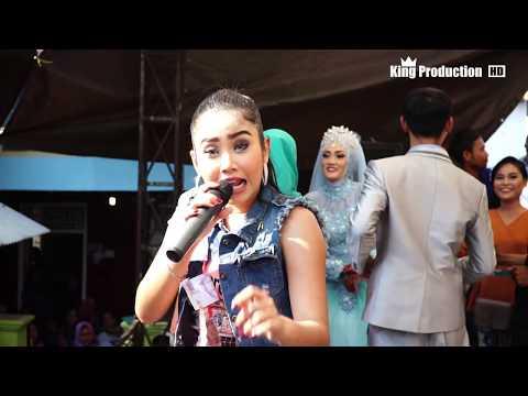 Cinta Sengketa - Anik Arnika Jaya Live Gebang Mekar Blok Karangbulu Cirebon