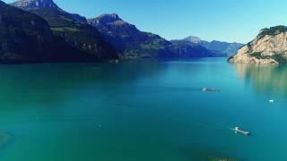 Precious_moment_ch // Flüelen // Switzerland // Vierwaldstättersee // Swissmountains // Tourism