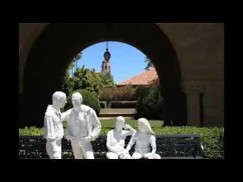 stanford university online courses login