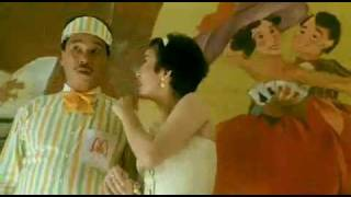 Mambo Italiano by Stephen Chow (GOOD QUALITY)