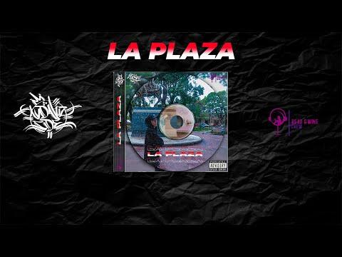 LA PLAZA - BERLIN [FULL ALBUM]