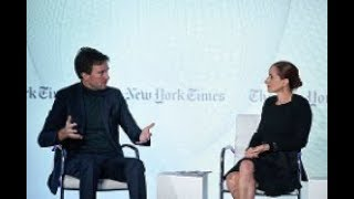 International Luxury Conference 2017: Fake News and Transparency