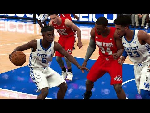 kentucky-vs-ohio-state-full-game-highlights-–-ncaa-men's-college-basketball-12/21-|-nba-2k