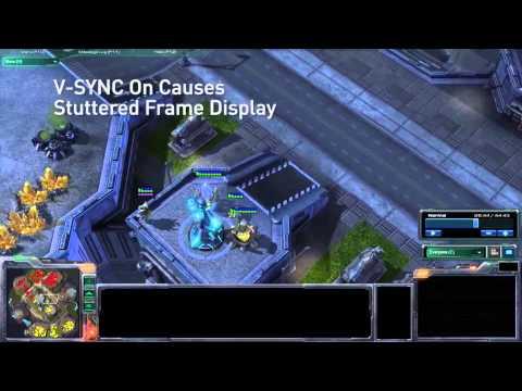 ORIGIN PC EON17-X and EON15-X With NVIDIA G-SYNC