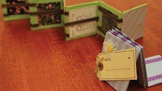 Como hacer Tablas mágicas | Craftingeek