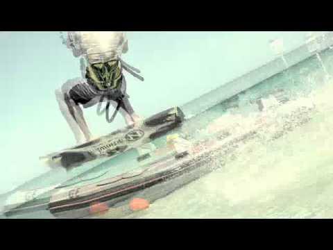 ★ X4MANCE SPORT | KATE SURF