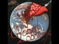 Dead Orchestra Global Lobotomy