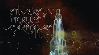 Silversun Pickups - Melatonin (HQ)