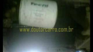 Dr CARRO Local numero motor Fiat DUCATO  Boxer Peugeot