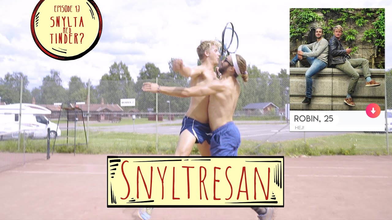 Orsa   Aftonbladet