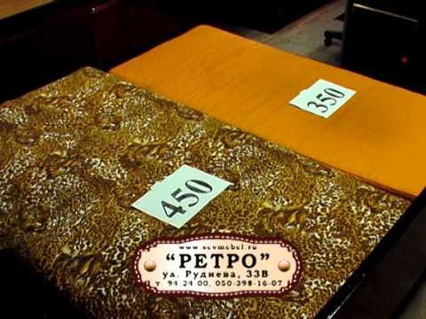 Мягкая мебель в крыму — полный каталог: фото, стоимость. Мебельная фабрика морозов в симферополе — качественная дизайнерская мебель ☎ +7 (978) 724-36-64.
