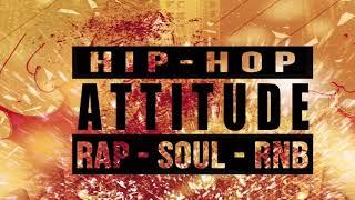 RnB Soul Trap Instrumental Beat