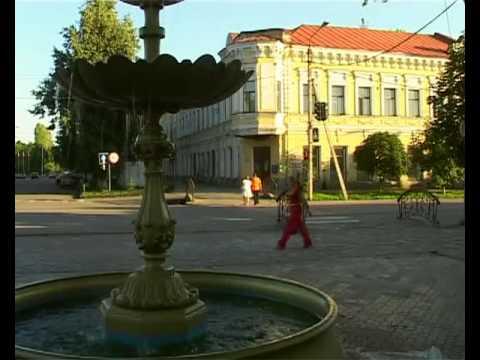 Воронеж — Википедия