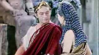 Caesar and Cleopatra 1945