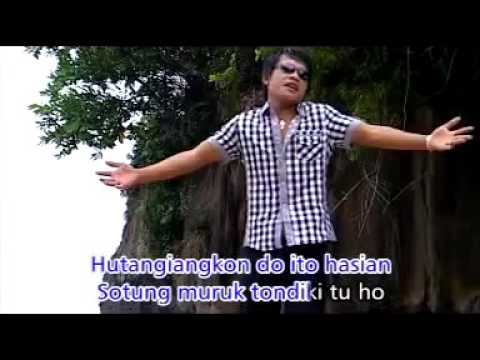 Amm Trio Holong Na Ias