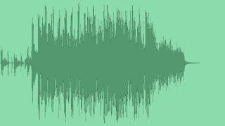 Fast Jazz Intro 1 Royalty Free Music