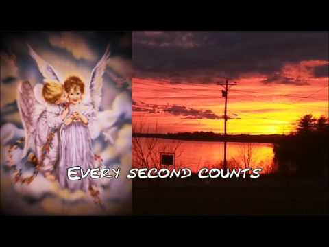 Redlight King - Every Second Counts ( Lyrics )