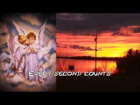 Redlight King - Every Second Counts ( Lyrics )