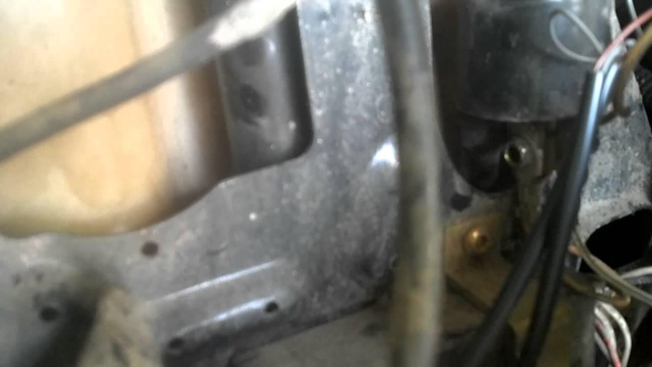 hight resolution of polaris sportsman 500 awd fix youtube polaris magnum 425 carburetor diagram polaris trailblazer 250 carburetor diagram