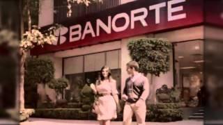 HISTORIA BANORTE